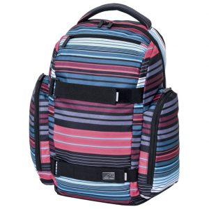 1c9d36b1d8 ruksaci – Stranica 2 – TIKA.hr  shop
